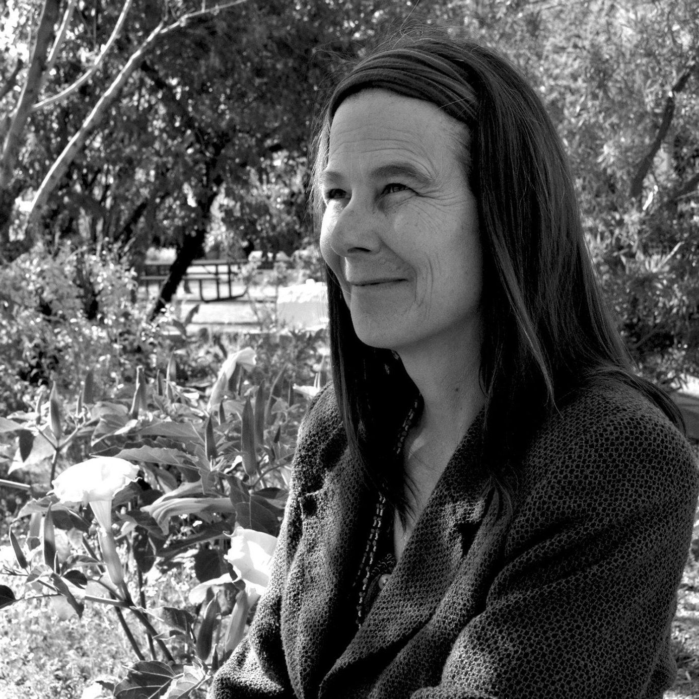 Herbal Education by Lisa Ganora